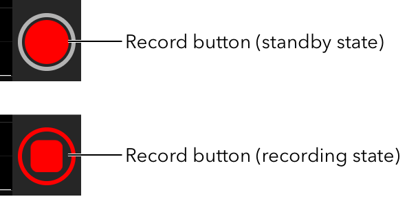 record_button.png